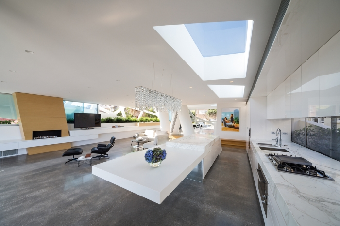 Hewlett street house-Australia-6-arquitectura-domusxl