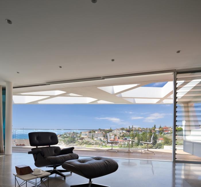 Hewlett street house-Australia-8-arquitectura-domusxl