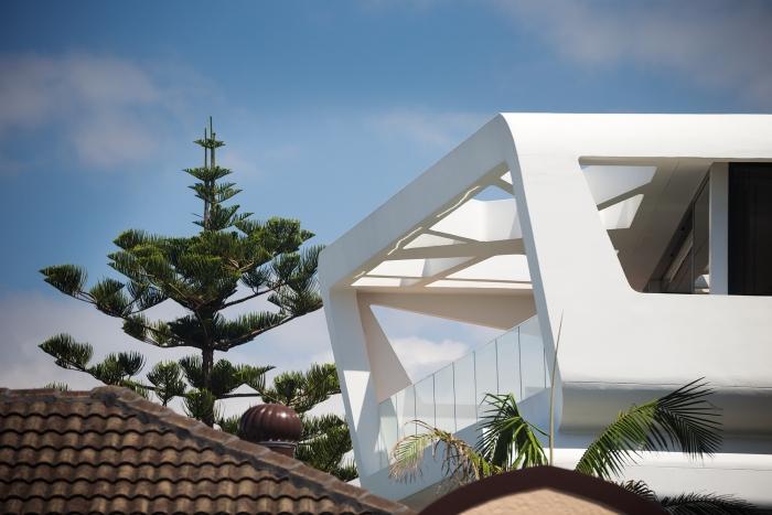 Hewlett street house-Australia-9-arquitectura-domusxl
