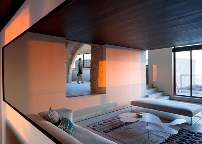 Jaffa House-Israel-10-arquitectura-domusxl