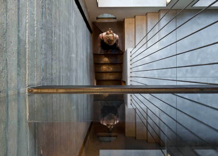 Jaffa House-Israel-11-arquitectura-domusxl