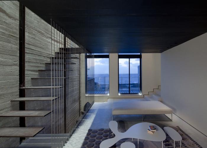 Jaffa House-Israel-16-arquitectura-domusxl