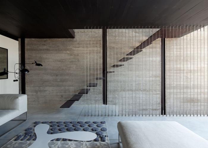 Jaffa House-Israel-9-arquitectura-domusxl