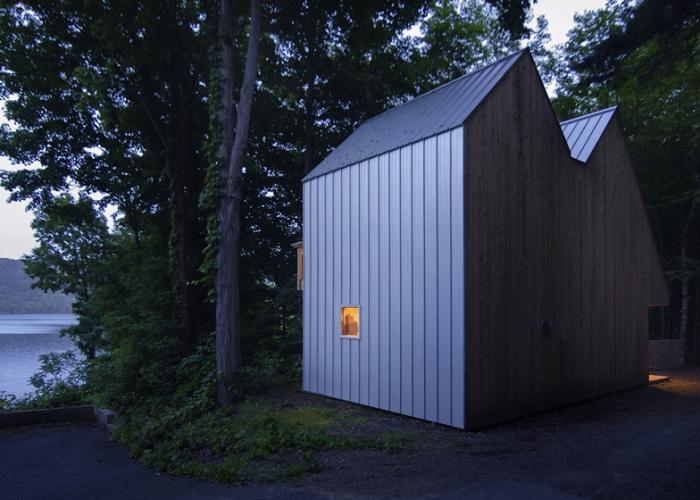 Polygon Studio-Estados Unidos-11-arquitectura-domusxl