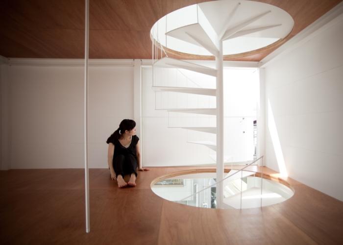 Small House-Japón-14-arquitectura-domusxl