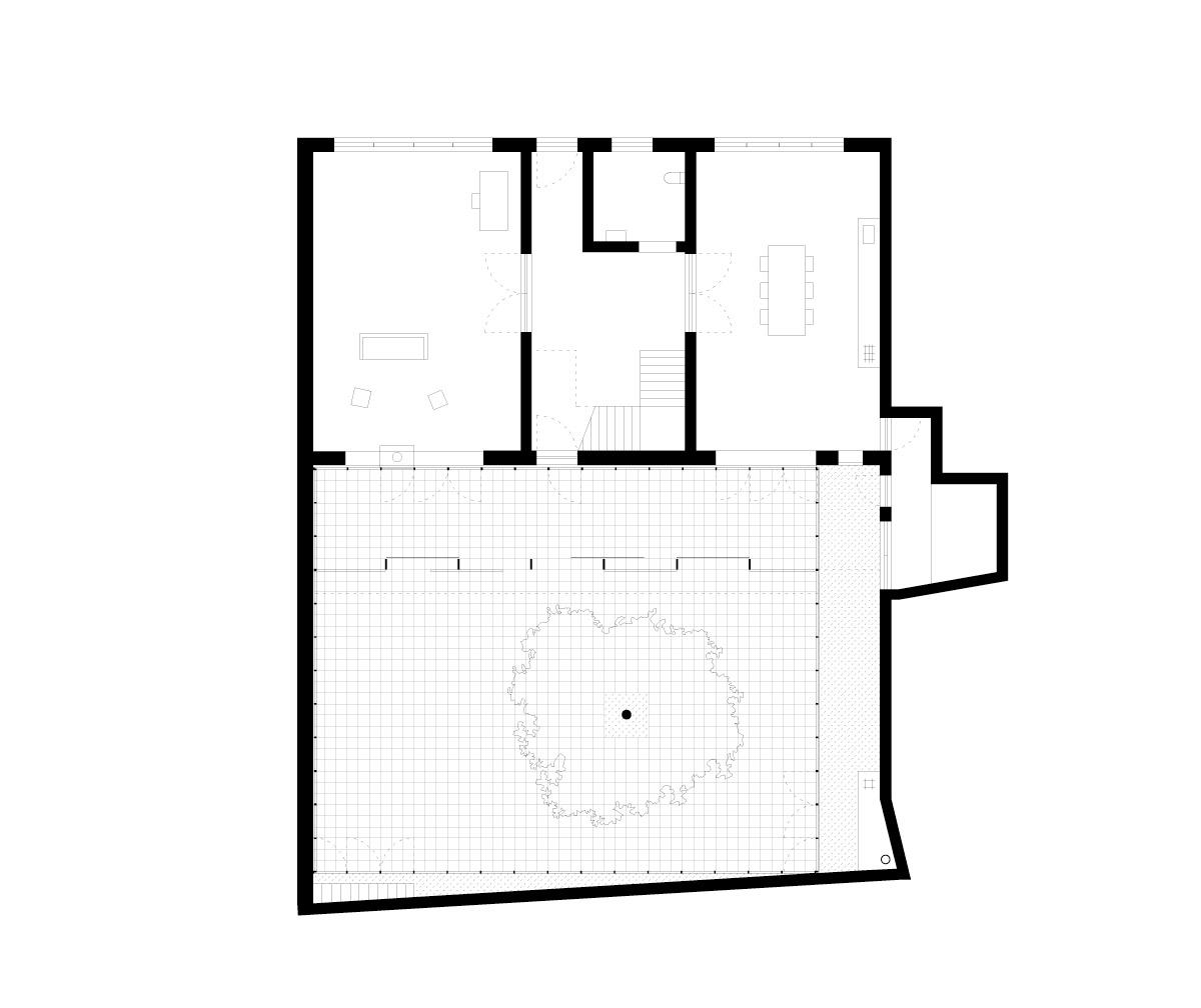 3-casas-privadas-Bélgica-9-arquitectura-domusxl
