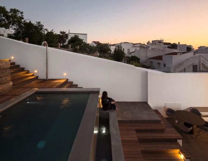 Casa-103-Portugal-4a-arquitectura-domusxl