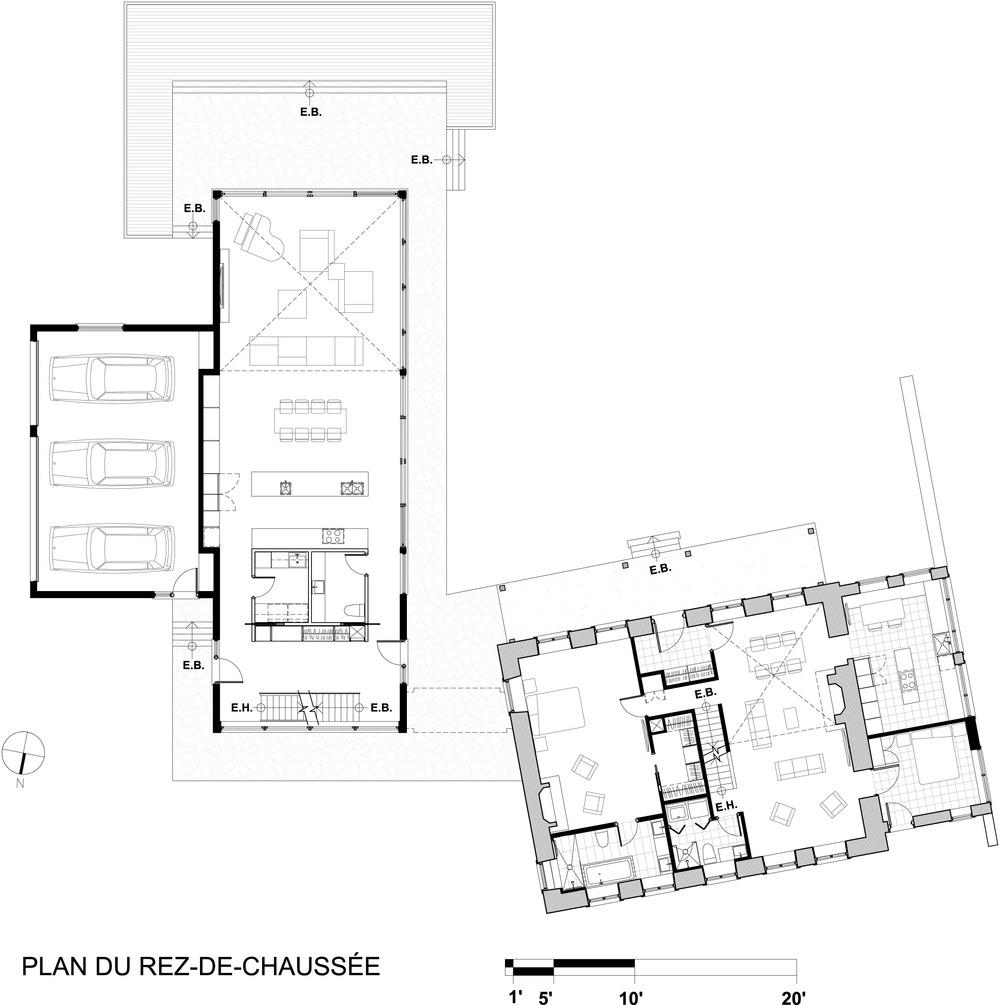bord-du-lac-domusxl-15