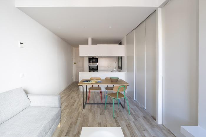 el-apartamento-domusxl-01