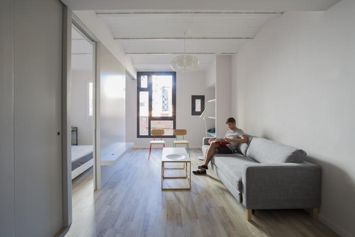 el-apartamento-domusxl-02