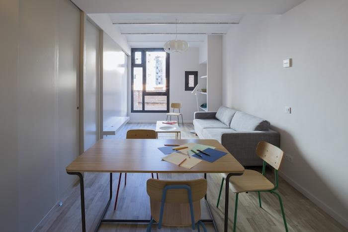 el-apartamento-domusxl-03