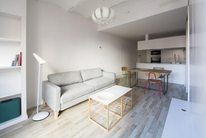 el-apartamento-domusxl-04
