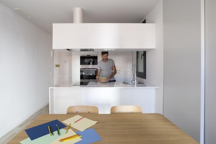 el-apartamento-domusxl-05