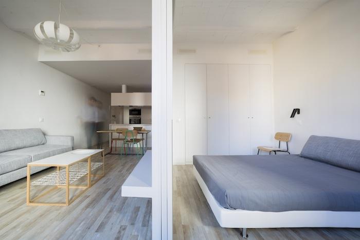 el-apartamento-domusxl-06