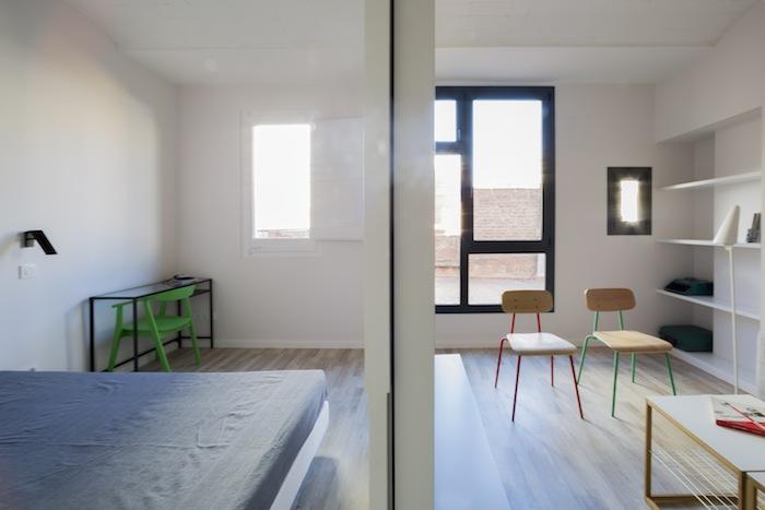 el-apartamento-domusxl-07