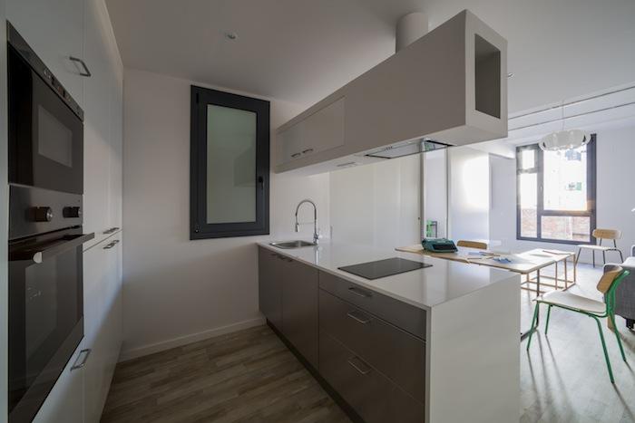 el-apartamento-domusxl-09