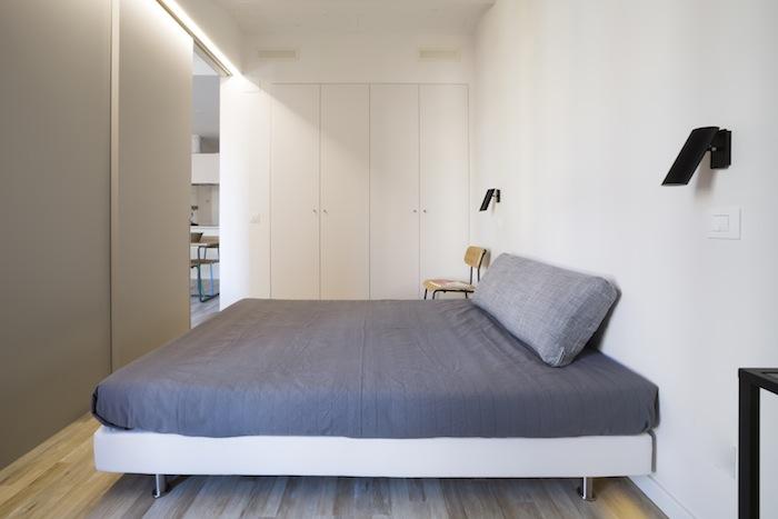 el-apartamento-domusxl-10