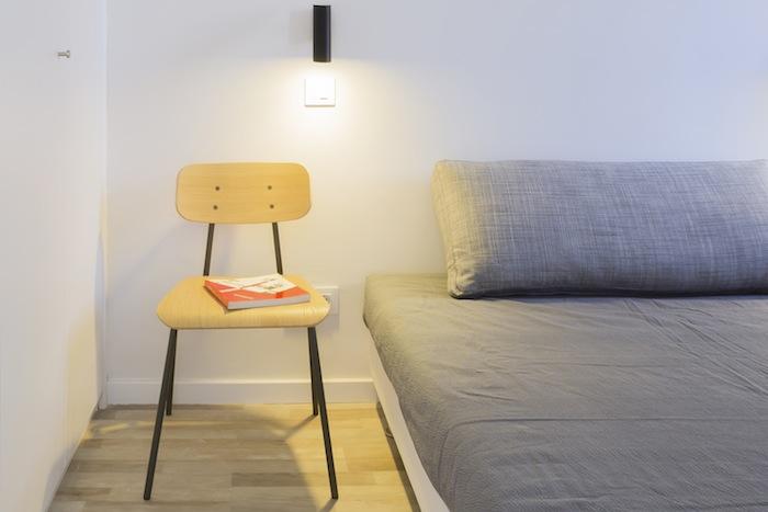el-apartamento-domusxl-11