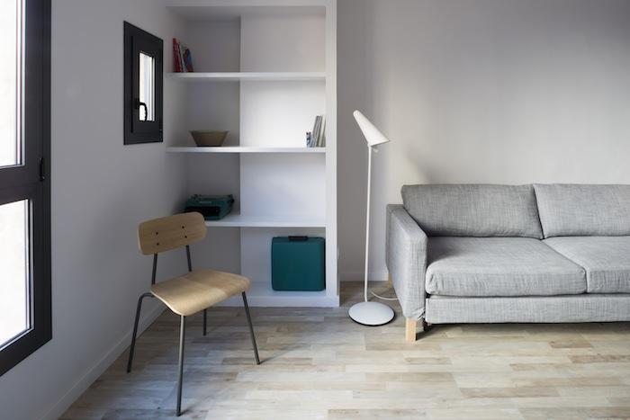el-apartamento-domusxl-12