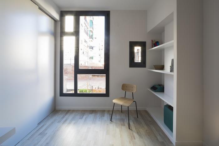 el-apartamento-domusxl-13