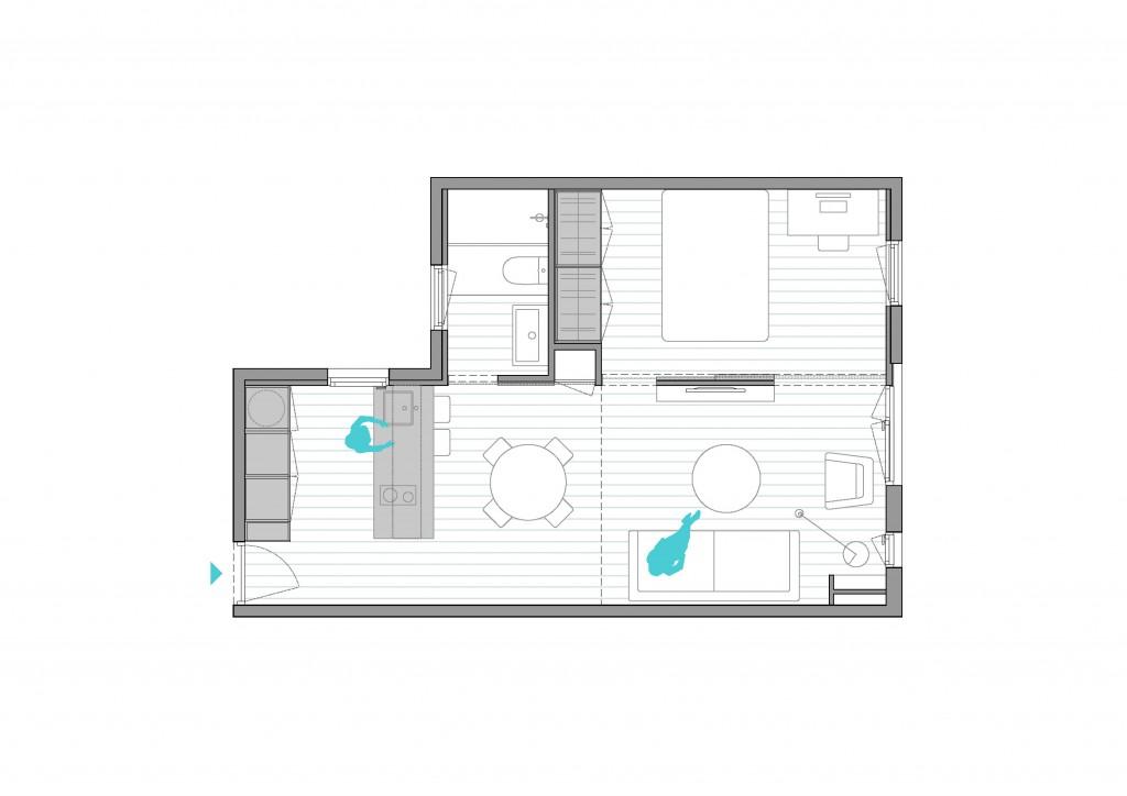el-apartamento-domusxl-14
