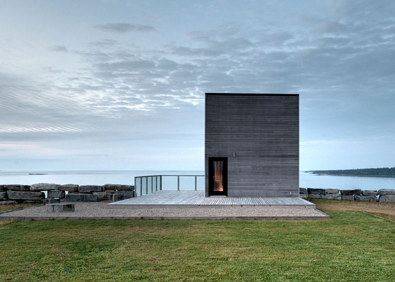 Cliff-House-domusxl-3