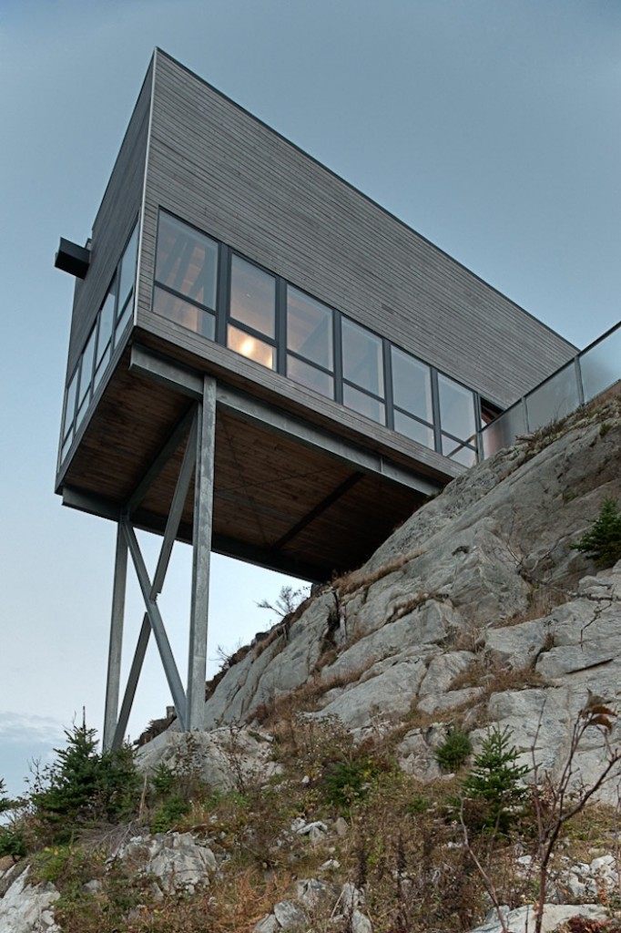 Cliff-House-domusxl-8