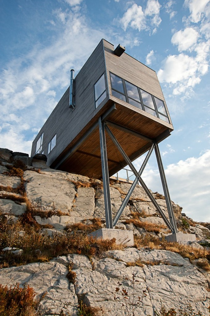 Cliff-House-domusxl-9