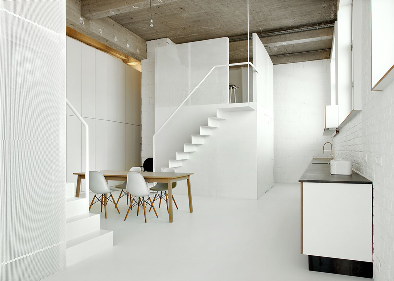 Loft-in-Brussels-domusxl-1