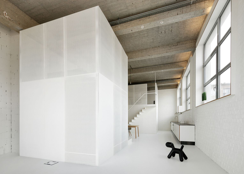 Loft-in-Brussels-domusxl-10