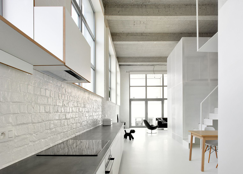 Loft-in-Brussels-domusxl-11