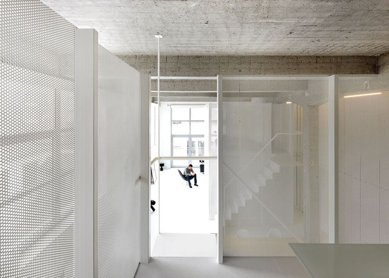 Loft-in-Brussels-domusxl-12