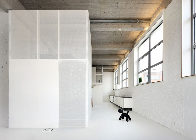 Loft-in-Brussels-domusxl-2
