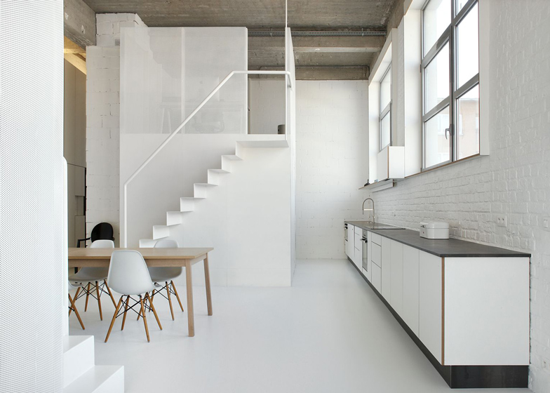 Loft-in-Brussels-domusxl-3