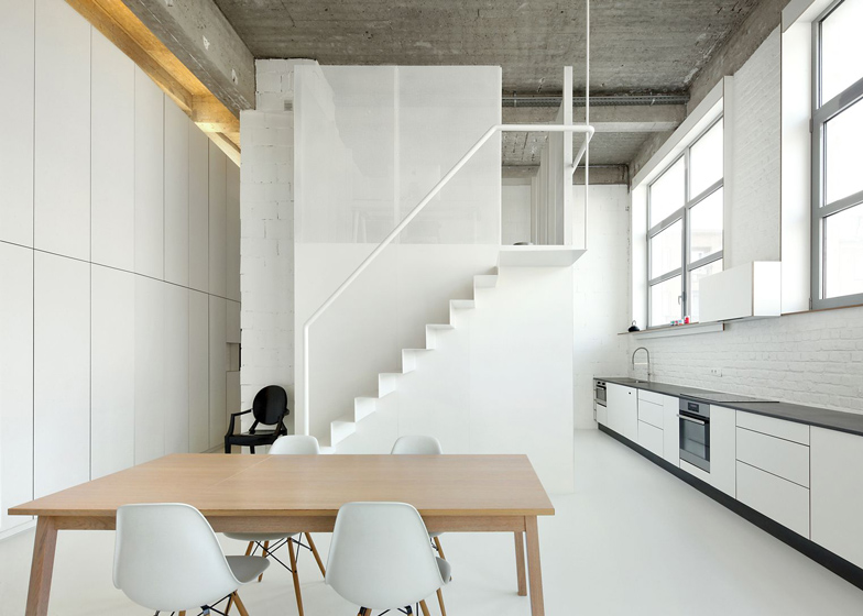 Loft-in-Brussels-domusxl-4