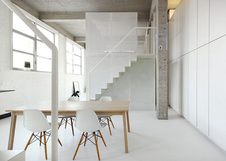 Loft-in-Brussels-domusxl-5