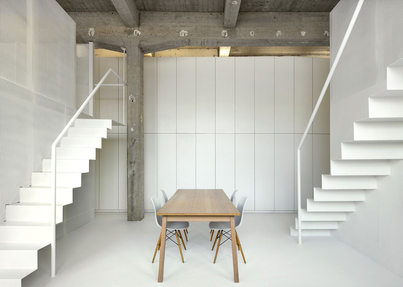 Loft-in-Brussels-domusxl-6