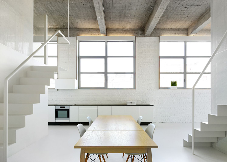 Loft-in-Brussels-domusxl-7