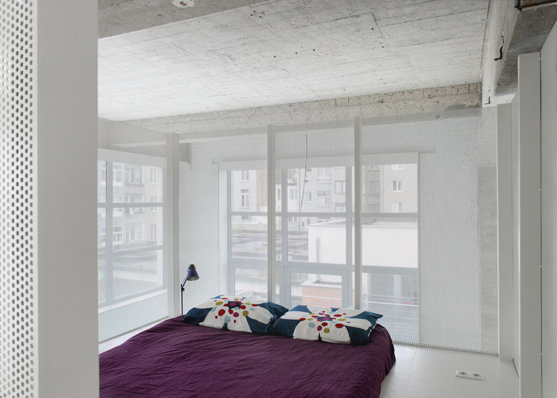 Loft-in-Brussels-domusxl-8