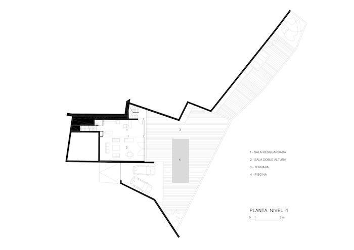 m-house-domusxl-12