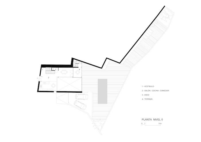 m-house-domusxl-13