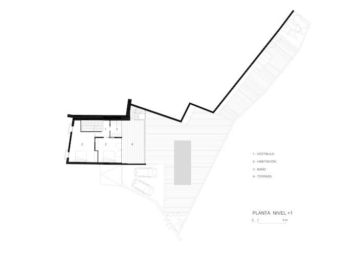 m-house-domusxl-14
