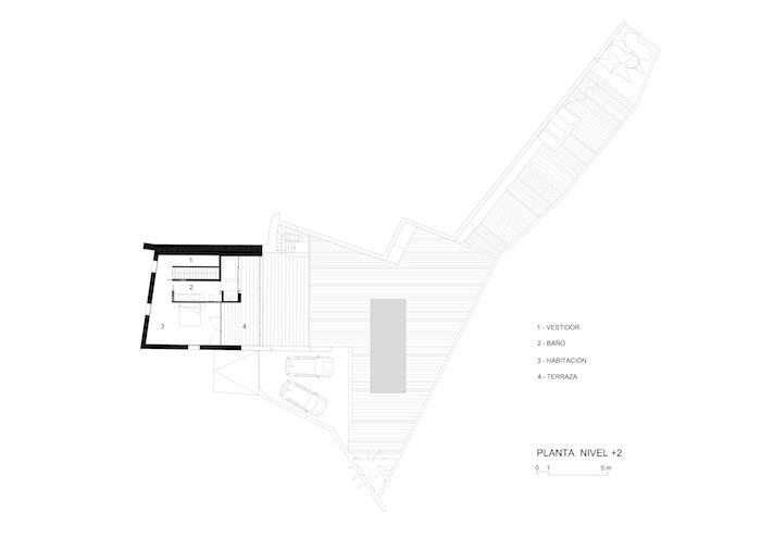 m-house-domusxl-15