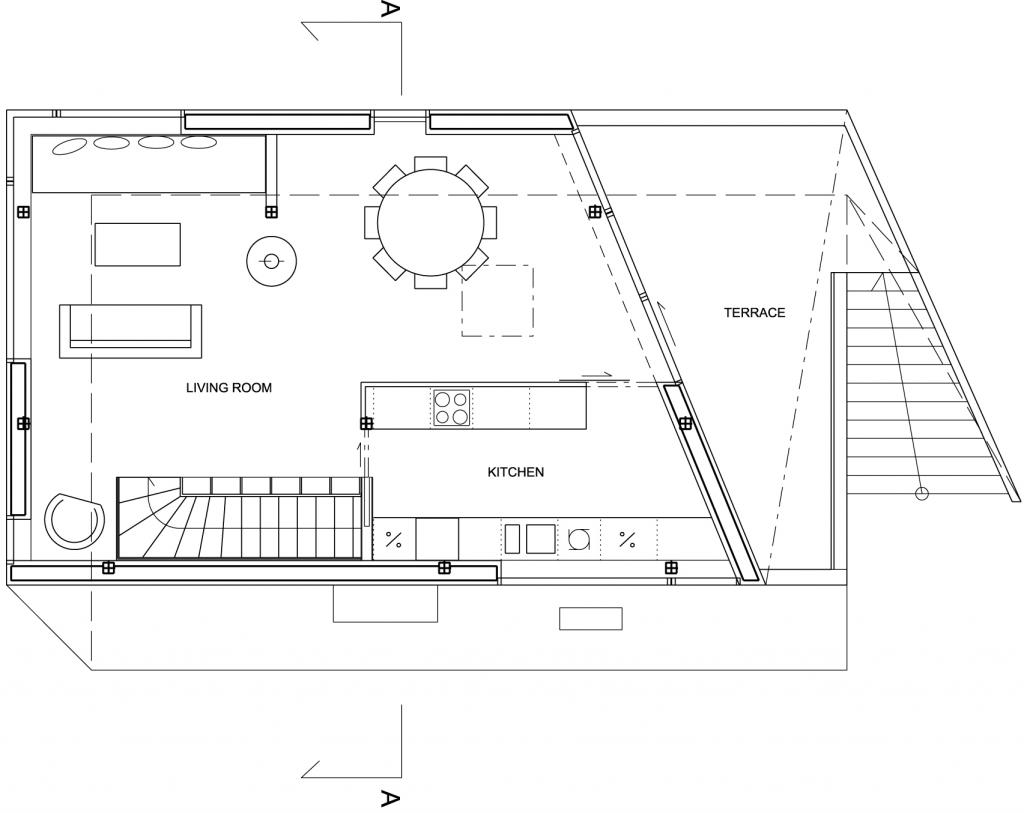 Casa-en-el-fiordo-Trondheim-Noruega-15-arquitectura-domusxl