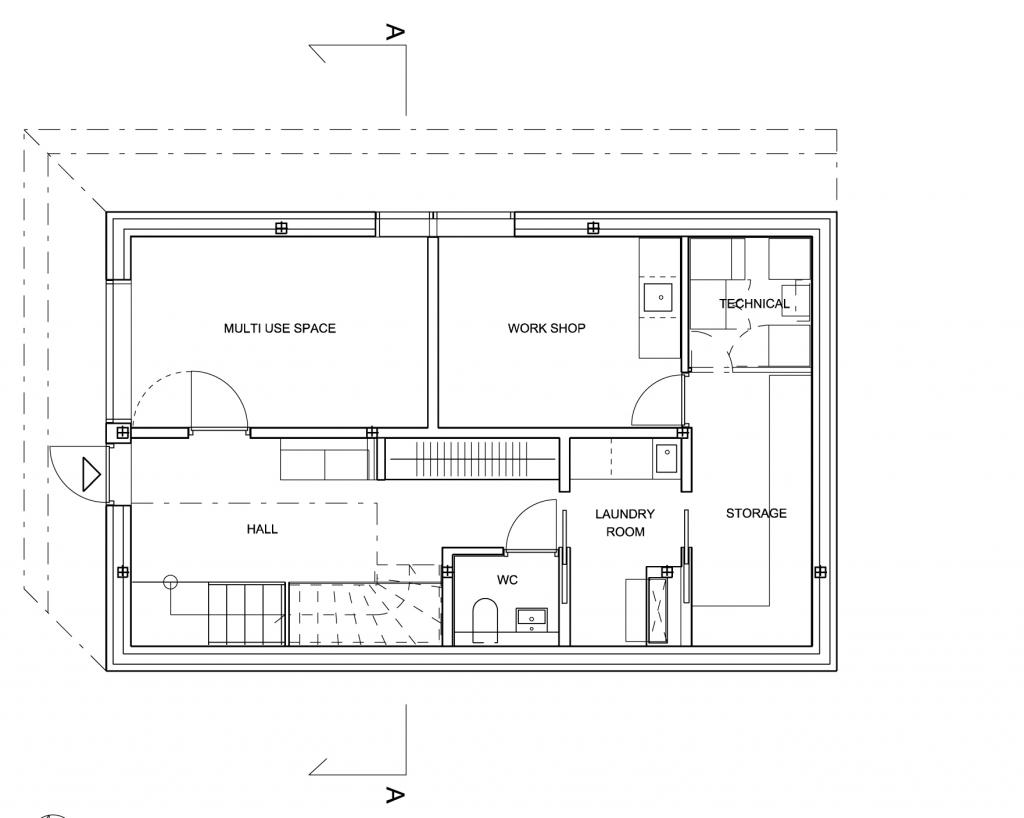 Casa-en-el-fiordo-Trondheim-Noruega-16-arquitectura-domusxl