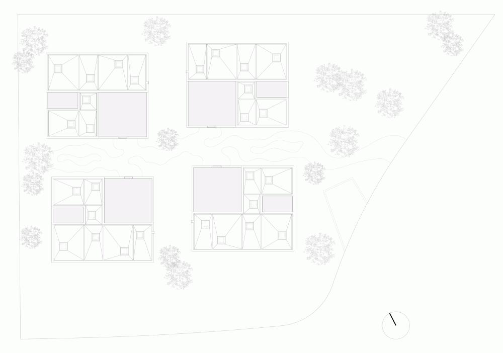 cuatro-viviendas-domusxl-14