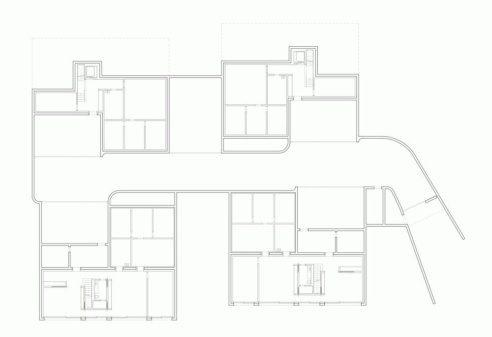 cuatro-viviendas-domusxl-15