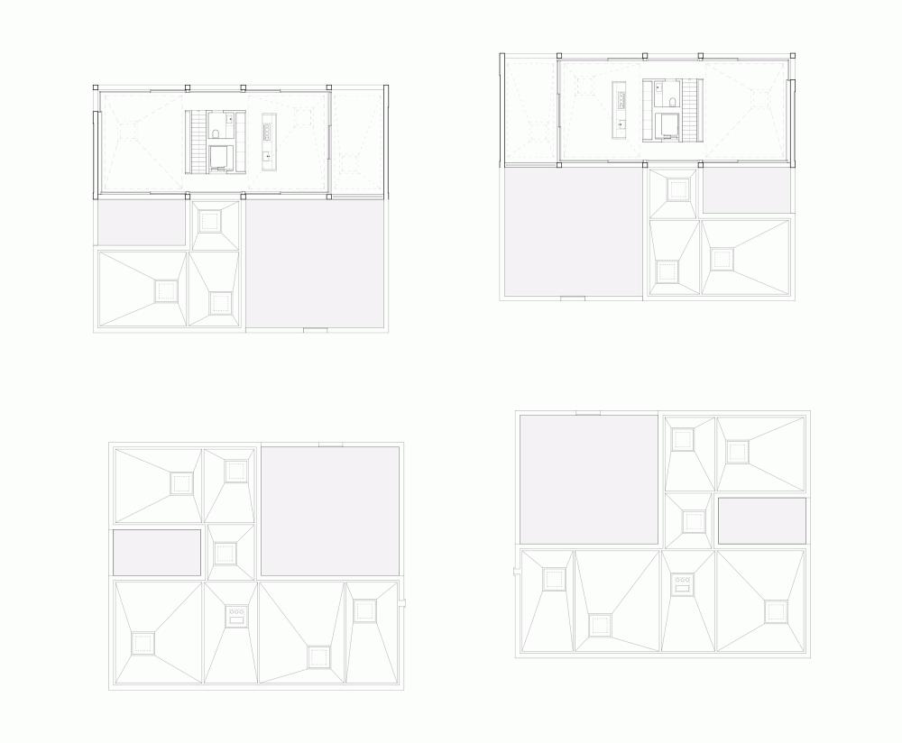 cuatro-viviendas-domusxl-16