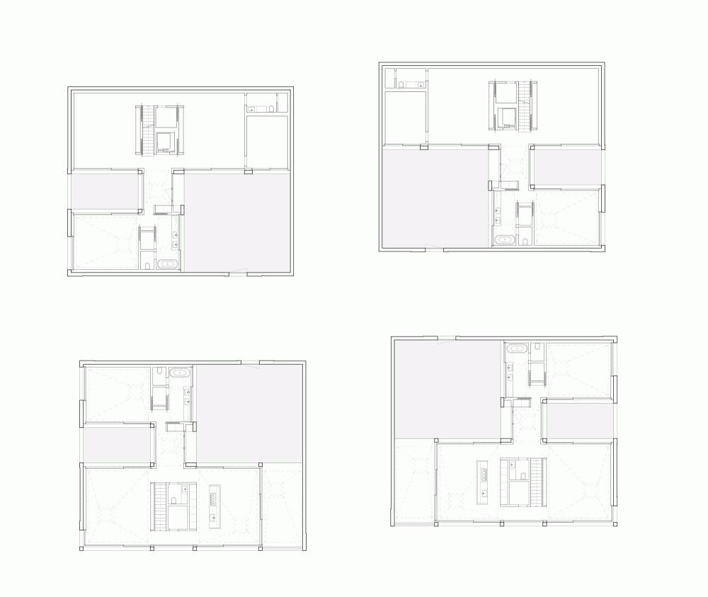 cuatro-viviendas-domusxl-17