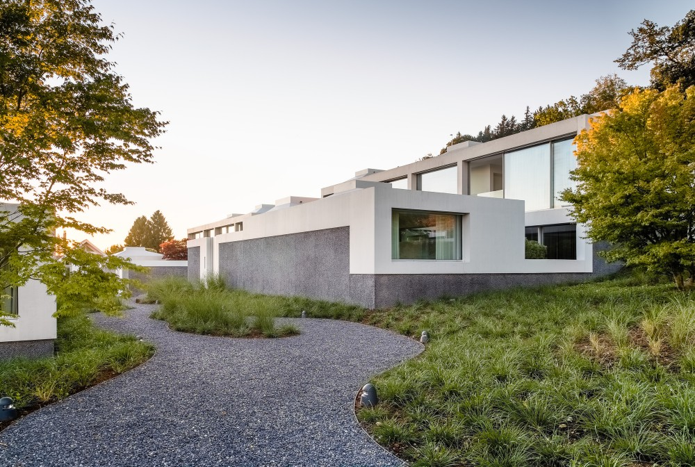 cuatro-viviendas-domusxl-2